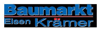 Baumarkt Eisen Krämer Online-Shop