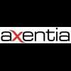 Axentia