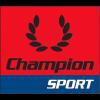 Champion Sport