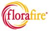 Florafire