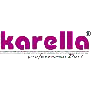 Karella