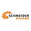 Schneider Schirme