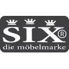 SIX Möbel