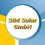 Süd-Solar