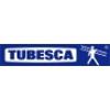 Tubesca