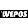 Wepos