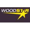 WoodSTAR