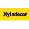 Xyladecor