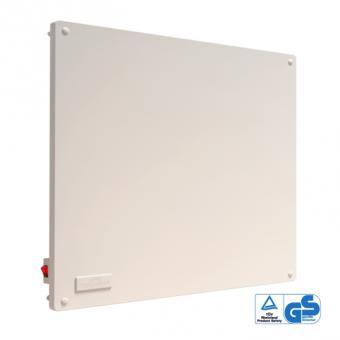 Econo-Heat Wandheizung eHeater 400 W