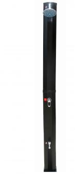 mypool Solardusche Premium 2-teilig 35 Liter