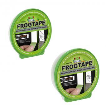 Frogtape ® Malerband